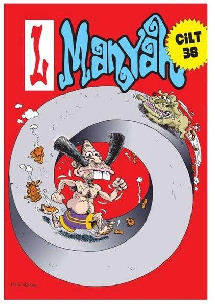 L-Manyak Dergisi Cilt 38.pdf