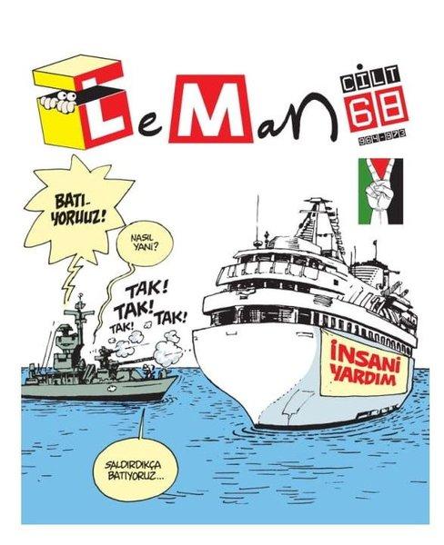 Leman Dergisi Cilt 68.pdf