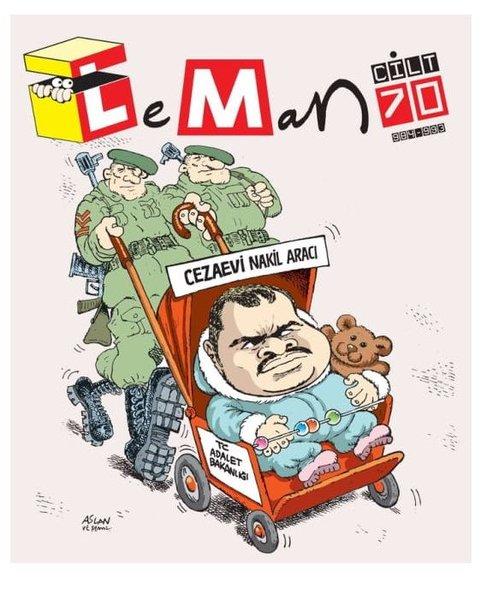 Leman Dergisi Cilt 70.pdf