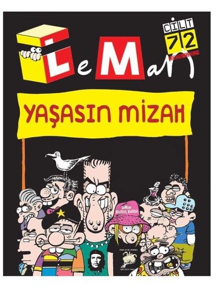 Leman Dergisi Cilt 72.pdf