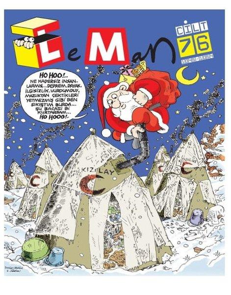 Leman Dergisi Cilt 76.pdf