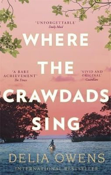Where the Crawdads Sing.pdf