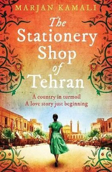 The Stationery Shop of Tehran.pdf
