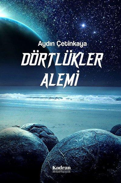 Dörtlükler Alemi.pdf