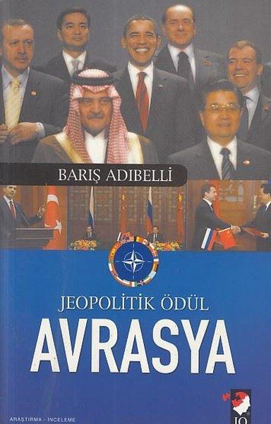 Jeopolitik Ödül Avrasya.pdf