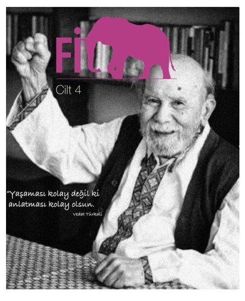 Fil Dergisi Cilt 4.pdf