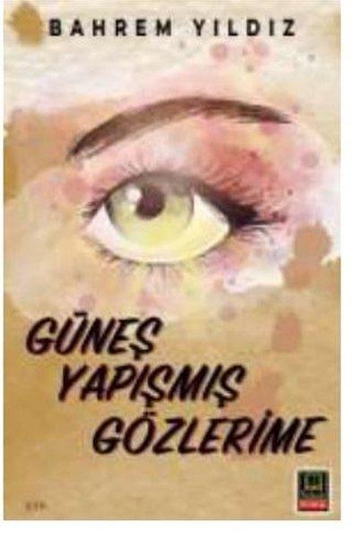 Güneş Yapışmış Gözlerine.pdf