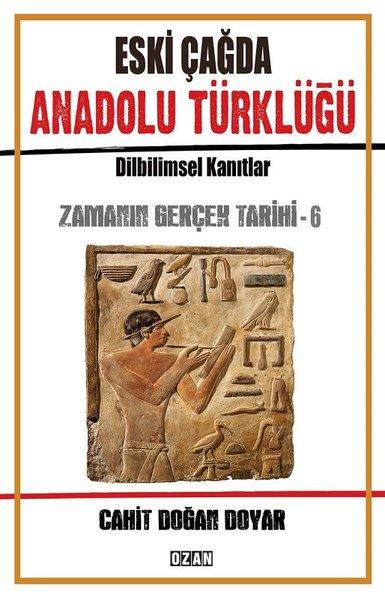 Eski Çağda Anadolu Türklüğü-Zamanın Gerçek Tarihi-6.pdf