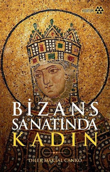 Bizans Sanatında Kadın.pdf