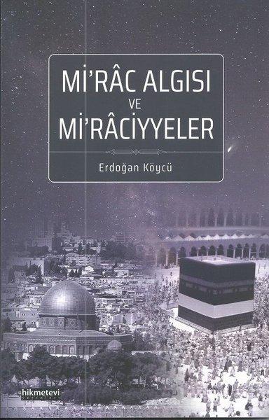 Mirac Algısı ve Miraciyyeler.pdf