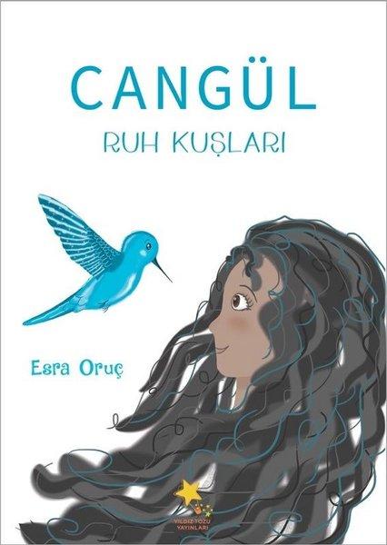 Cangül-Ruh Kuşları.pdf