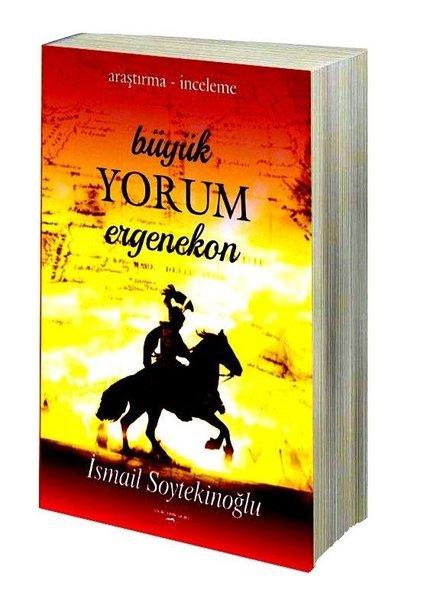Büyük Yorum Ergenekon.pdf