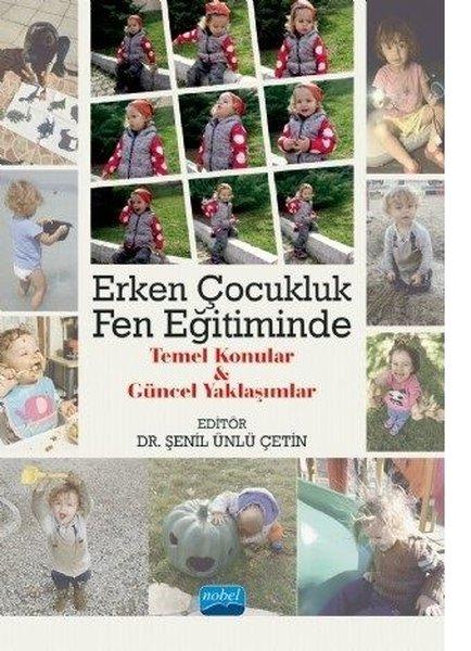 Erkek Çocukluk Fen Eğitiminde Temel Konular ve Güncel Yaklaşımlar.pdf