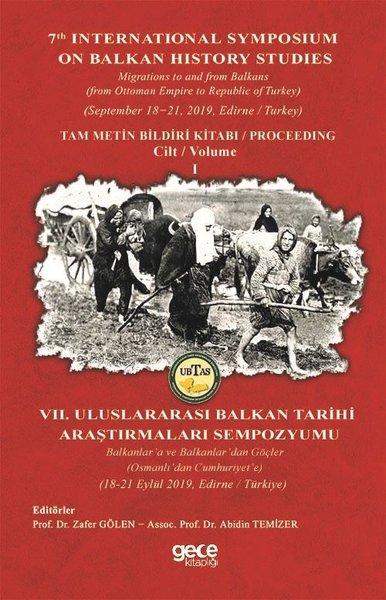 Balkan Tarihi Araştırmaları-Cilt 1.pdf