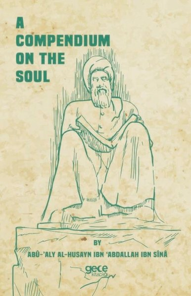 A Compendium on the Soul.pdf