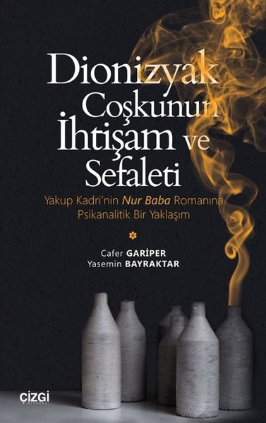 Dionizyak Coşkunun İhtişam ve Sefaleti.pdf
