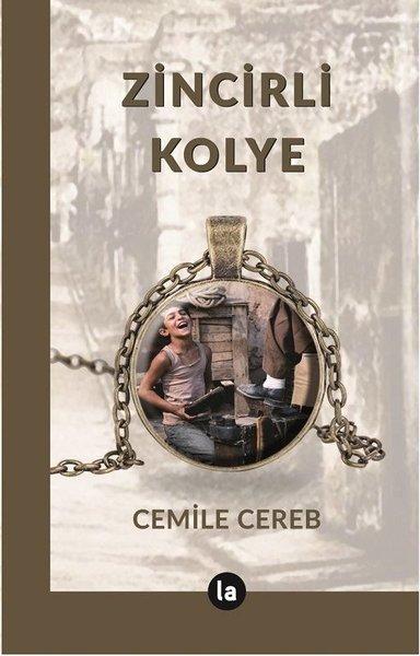 Zincirli Kolye.pdf