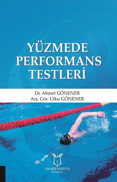 Yüzmede Performans Testleri.pdf