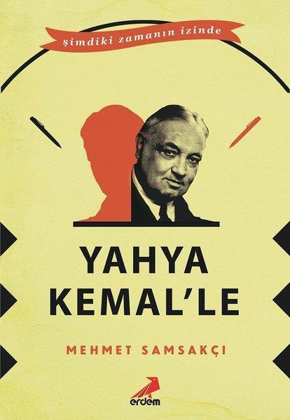Yahya Kemalle-Şimdiki Zamanın İçinde.pdf
