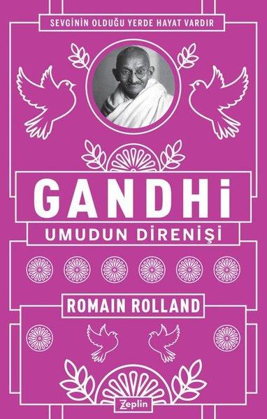 Gandhi: Umudun Direnişi.pdf