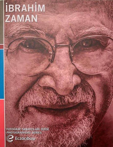 İbrahim Zaman Retrospektifi-Fotoğraf Sanatçıları Dizisi 10.pdf