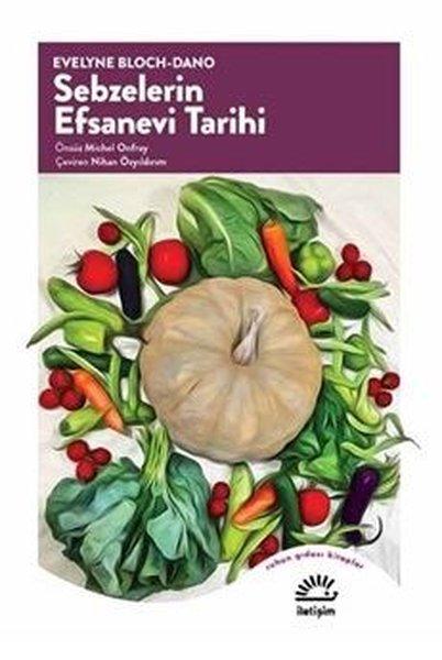 Sebzelerin Efsanevi Tarihi.pdf