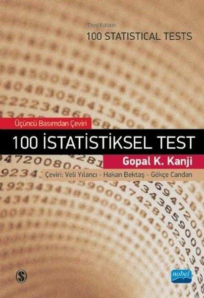 100 İstatiksel Test.pdf