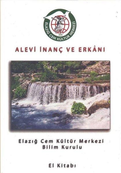 Alevi İnanç ve Erkanı.pdf