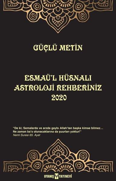 Esmaül Hüsnalı Astroloji Rehberimiz 2020.pdf