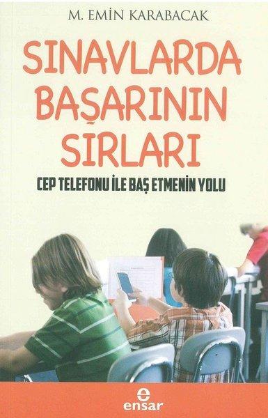 Sınavlarda Başarının Sırları.pdf