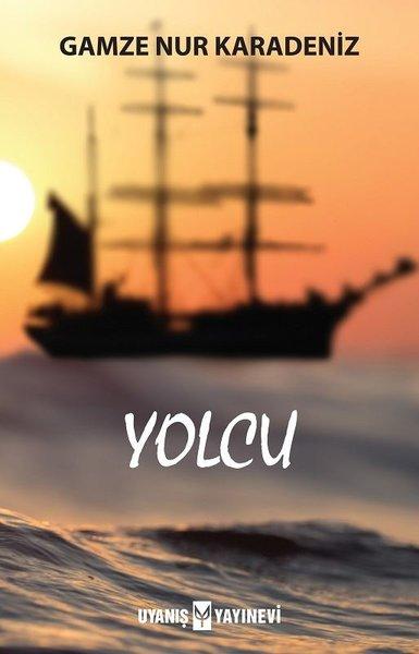 Yolcu.pdf