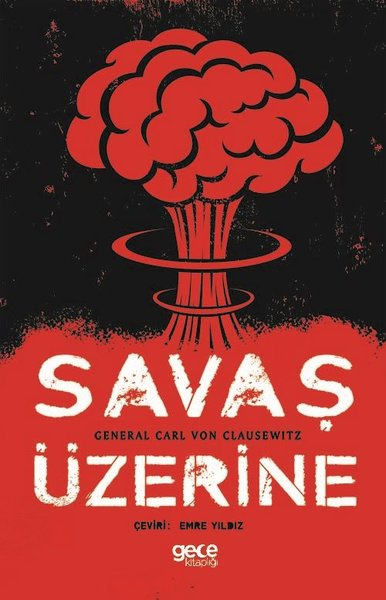 Savaş Üzerine.pdf