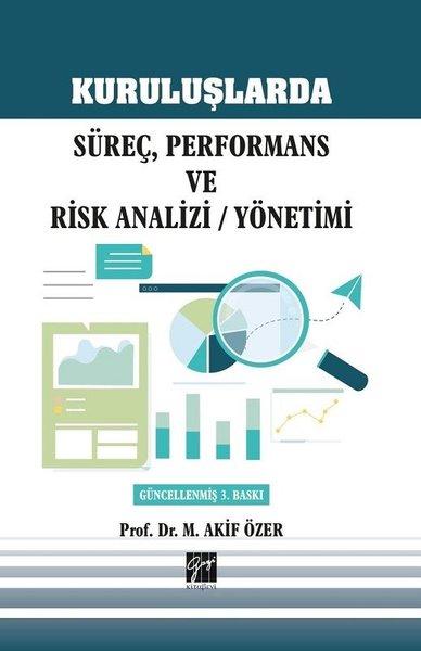 Kuruluşlarda Süreç Performans ve Risk Analizi-Yönetimi.pdf