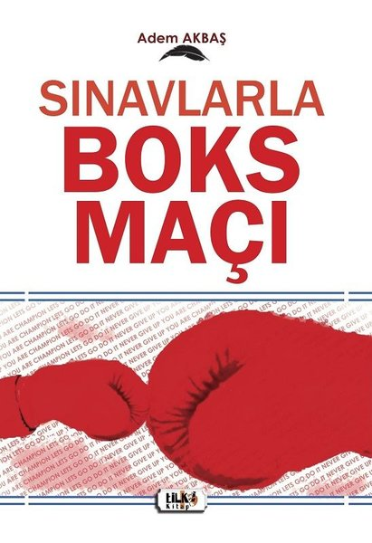 Sınavlarla Boks Maçı.pdf