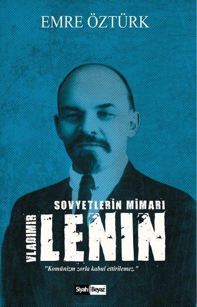 Vladımır Lenin-Sovyetlerin Mimarı.pdf