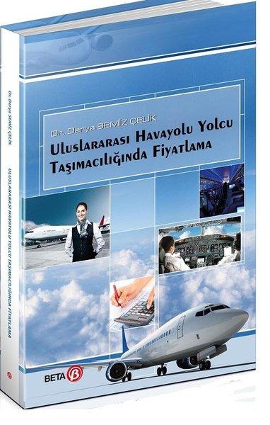 Uluslararası Havayolu Yolcu Taşımacılığında Fiyatlama.pdf