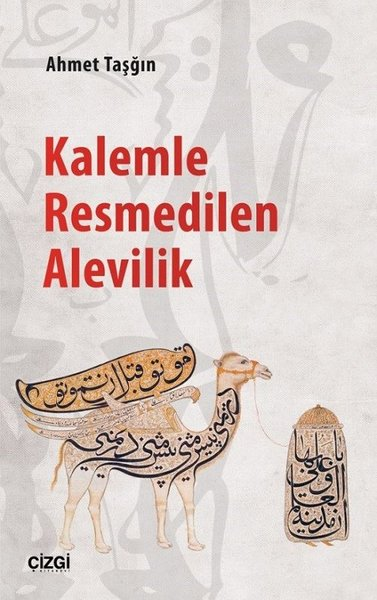 Kalemle Resmedilern Alevilik.pdf