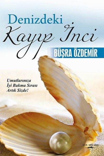 Denizdeki Kayıp İnci.pdf