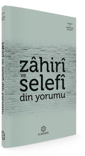 Zahiri ve Selefi Din Yorumu.pdf