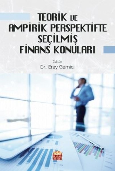 Teorik ve Ampirik Perspektifte Seçilmiş Finans Konuları.pdf