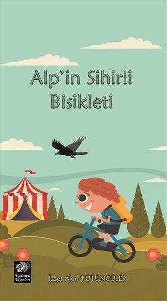Alpin Sihirli Bisikleti.pdf