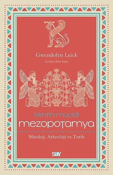 Kentin Mucidi-Mezopotamya.pdf