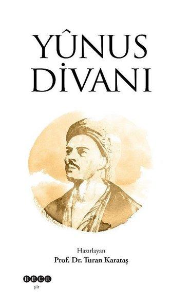 Yunus Divanı.pdf