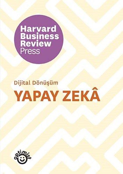 Dijital Dönüşüm-Yapay Zeka.pdf