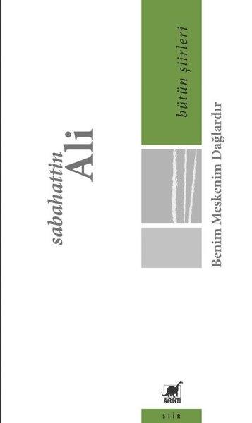 Benim Meskenim Dağlardır.pdf