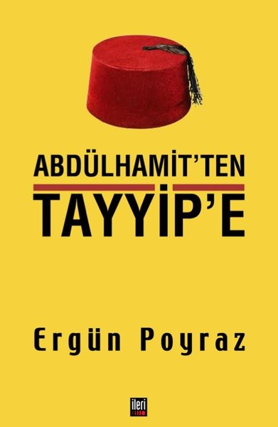 Abdülhamitten Tayyipe.pdf