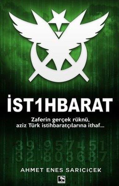 İst1hbarat.pdf