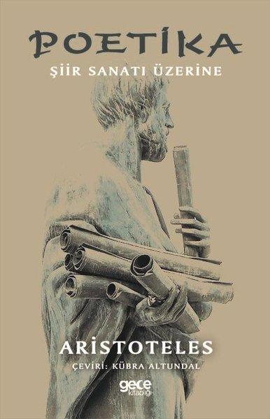 Poetika-Şiir Sanatı Üzerine.pdf