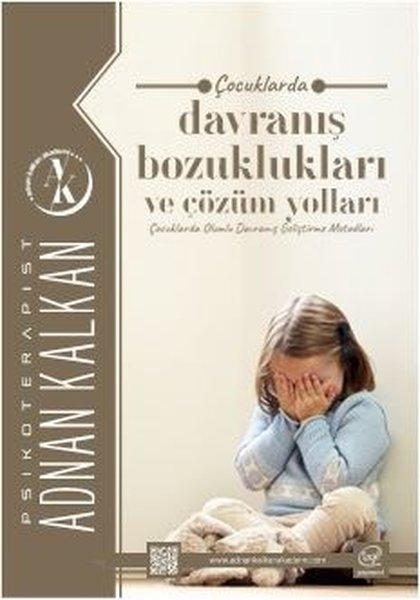 Çocuklarda Davranış Bozuklukları ve Çözüm Yolları.pdf