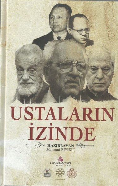 Ustaların İzinde.pdf